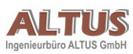Ingenieurbüro ALTUS GmbH