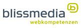 blissmedia - Webkompetenzen