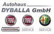 Autohaus Dyballa