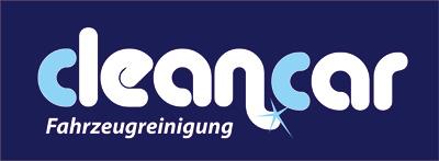 CleanCar